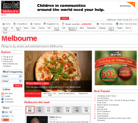 time_out_melbourne_website