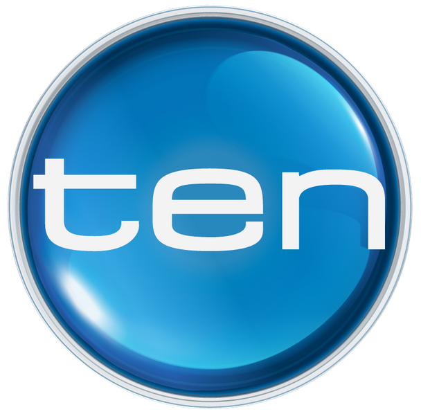 Ten dumps The Bachelor from Sunday and Monday nights - Mumbrella