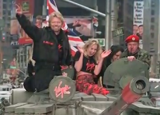 virgin tank cola branson