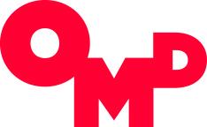 OMD Logo 2015