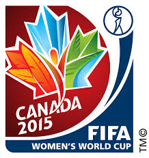 fifa womens world cup logo