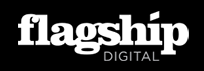 Flagship digital