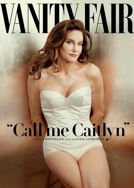 vf-cover-bruce-jenner-july-2015