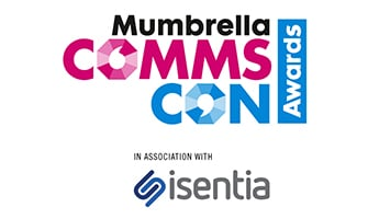 commsconawards_event_navigation_logo