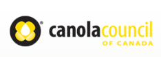 canola council of canada logo