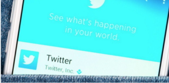 twitter ads mobile