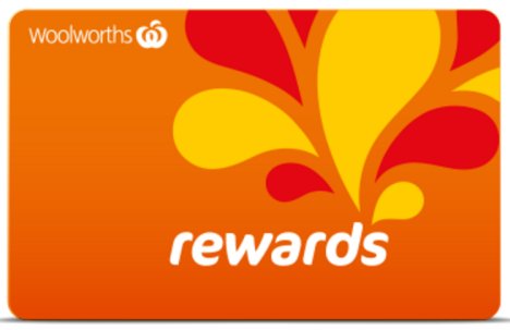 woolworths-rewards-card-468x303