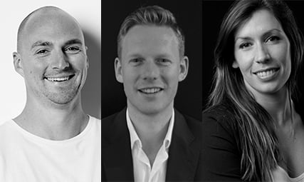 retail-marketing-summit-speakers-3-Headshots Hugh Munro, Paul Taylor, Cassandra Kelsall