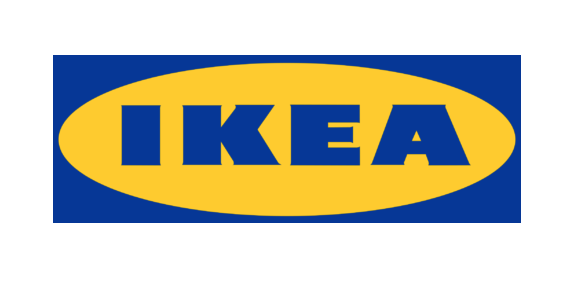 ikea-logo-with-white-space