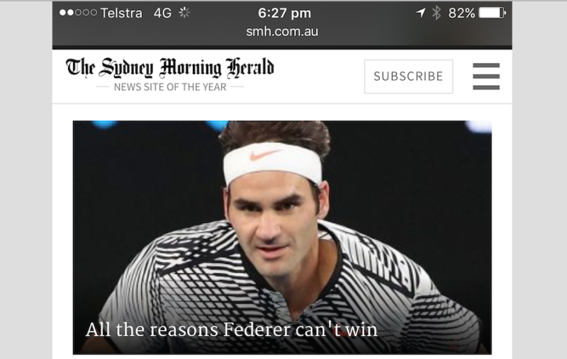 smh-reasons-federer-cant-win