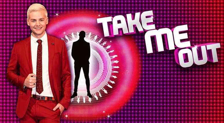 Take me out dating show