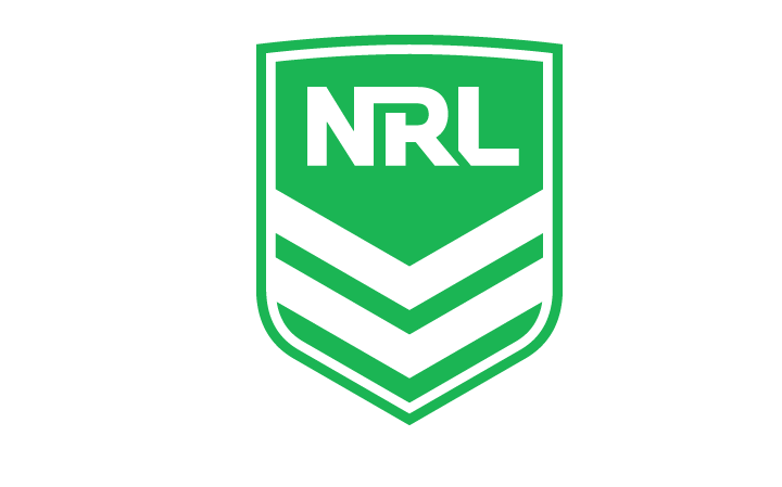 Facebook Adds Nrl And Afl Content Deals To Its Watch Streaming Video Platform